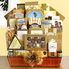 virginia gift baskets gifts and ideas