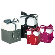 gift wrap boxes gift boxes box and wrap