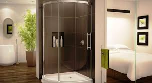 shower corner shower mesmerize corner shower enclosure