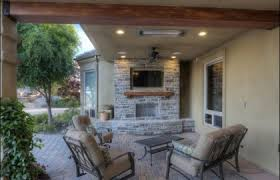 Outdoor Kitchen Grills Designs Afrozep Com Decor Ideas And by Outdoor Kitchen With Charcoal Grill Kitchen Decor Design Ideas