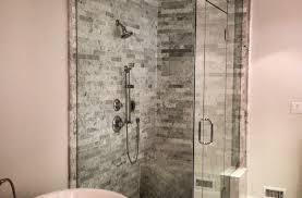 100 frameless shower doors orlando shower custom frameless
