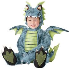 party city disfraces de halloween 2012 my future child will me for putting them in awesome costumes