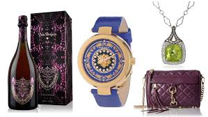gifts for a woman best christmas gifts for women who everything heavy