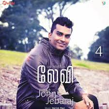 free download mp3 ed sheeran the fault in our stars thirantha vasala song by ps john jebaraj from levi 4 download mp3