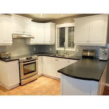 Stick On Backsplash For Kitchen by Stainless Peel And Stick Tile Backsplash Online Shop Smart Tiles
