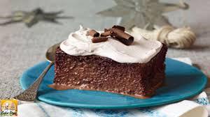 chocolate tres leches cake durmes gumuna