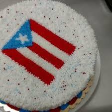 Home Decor Colonial Heights Va Puerto Rican Bakery U0026 Café 37 Photos U0026 17 Reviews Cafes 1410