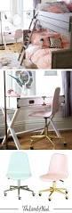 desk chair cute desk chairs for girls best chair ideas on teen