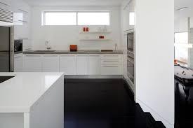 black laminate kitchen cabinets kitchen interior design and decoration ideas for modern home
