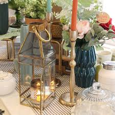 Home Decor Stores In Pittsburgh Pa Lily U0026 Val Flagship Store Home Gift Store In Pittsburgh
