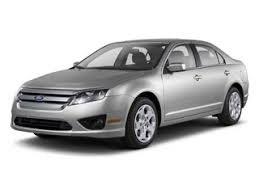 types of ford fusions ford fusion fusion history fusions and used fusion values