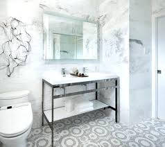 white bathroom tile designs grey and white bathroom tiles grey and white bathroom tile ideas and