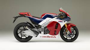 maserati motorcycle honda will sell you its rc213v race bike for just 184 000