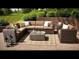 patio table and chairs big lots inexpensive patio furniture cheap patio furniture big lots youtube
