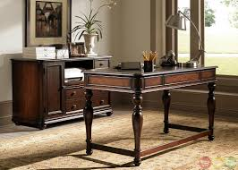 office desk with credenza 56 office table set furniture office desk set w desk chair