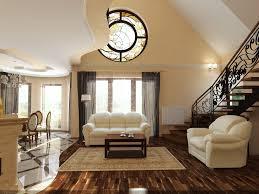 design for living room drapery ideas 12144