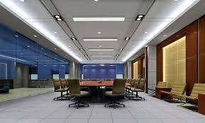 free medical office floor plans home office old office floor design pictures office floor plan