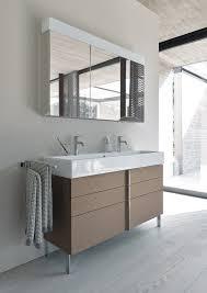 Duravit Vero Basin Vanity Unit by Duravit Vero Bathtub Epienso Com