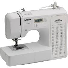 amazon com brother ce1100prw computerized sewing machine