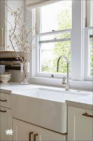 White Cabinets With Grey Quartz Countertops Kitchen Light Gray Quartz Countertops Cambria Countertop Colors