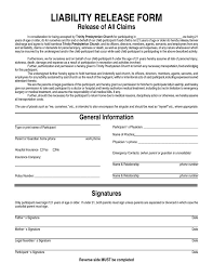 construction release form general power of attorney form india by