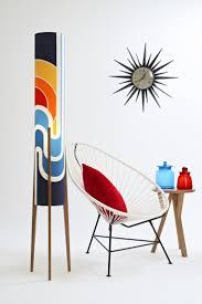 Furniture Designs 639 Best Furniture Design Images On Pinterest Sofas