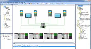 Studio System by Studio 5000 Software Simplifies Automation System Design