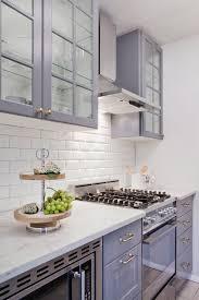 kitchen design ideas ikea black appliances kitchen design imanada enchanting small white