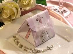 rosary favors for baptism christening party favors baptism favors christening favors