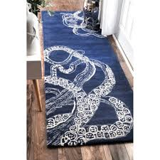 Turquoise Area Rug 8x10 Coffee Tables Turquoise Area Rugs 5x7 Solid Navy Blue Area Rug