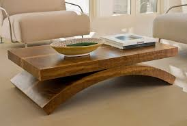 modern timber coffee tables solid wood coffee table rustic coma frique studio 95aad3d1776b