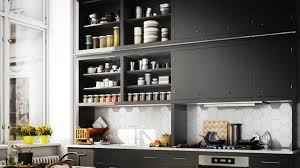 painting wood kitchen cabinet doors how to paint kitchen cabinets in 8 simple steps
