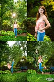 anna u0027s just for fun session u2013 glencairn garden rock hill sc the