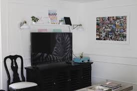 Livingroom Art Living Room Refresh At Home With Ashley