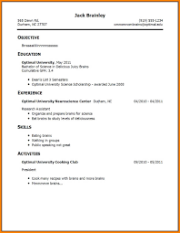 simple resume cover letter exles 28 images essay writing for