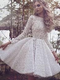short prom dresses prom dress 2017 cheap prom dress prom dresses