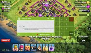 download game coc mod apk mwb game hacker apk 4 0