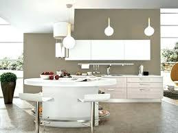 cuisine design italienne pas cher cuisine italienne design cuisine equipee modele cuisines francois