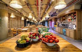 Dublin Google Office by 100 Ideas Google Office In World On Vouum Com
