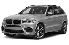 bmw cars bmw model prices photos reviews and autoblog