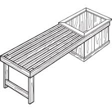 free project plans prowood lumber