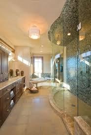 European Bathroom Lighting 50 Best U2022 Inspiration U2022 Bathroom Lighting Ideas Images On