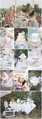 best 25 kitchen tea parties ideas on pinterest high tea