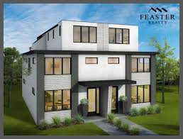 denver colorado new homes new construction homes built by
