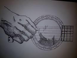 guitar hand position1 by musoliasla on deviantart
