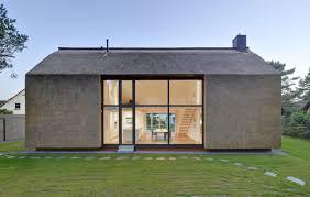 architektur ferienhaus möhring architekten