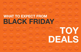 what will be in home depot black friday sale black friday toy predictions 2017 skip anything that u0027s not 50 off