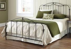 Rustic King Bedroom Sets - bedroom distressed wood platform bed rustic bed frames rustic