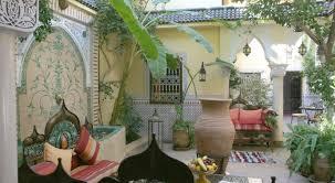 moroccan houses coastal morocco atlantic camel caravan ke adventure travel