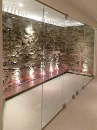 glass floor specialty glass designs dimensions in glass